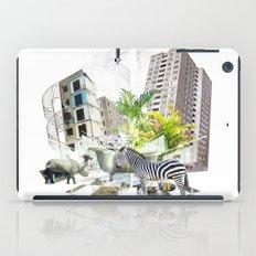 ZEB iPad Case
