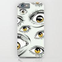 E. 03 iPhone 6 Slim Case