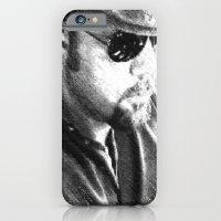 Me iPhone 6 Slim Case