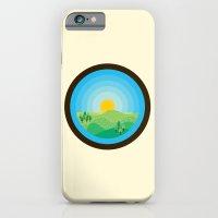 Veranum iPhone 6 Slim Case