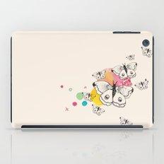 Flutter iPad Case
