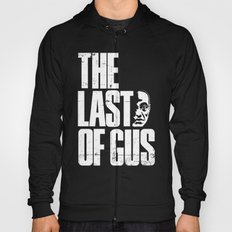 The Last of Gus Hoody