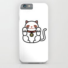 Cats. Slim Case iPhone 6s