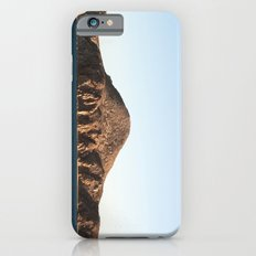 Cabo Afternoon iPhone 6 Slim Case