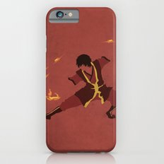 Zuko Slim Case iPhone 6s