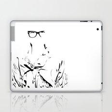 eye wear it Laptop & iPad Skin