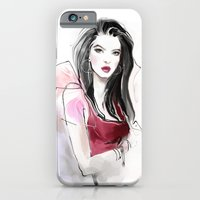 style3 iPhone 6 Slim Case