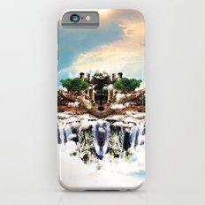 Elysium iPhone 6 Slim Case