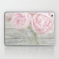 Spring Wealth Laptop & iPad Skin