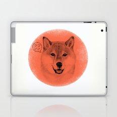 こんにちは Laptop & iPad Skin