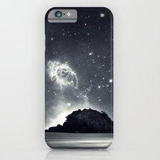 Island in the sea of eternity iPhone 6s Slim Case