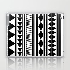 Tribal #5 Laptop & iPad Skin