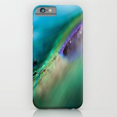 Through The Waves Slim Case iPhone 6s