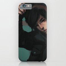 Ion iPhone 6 Slim Case