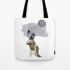 hey diddle diddle 4 Tote Bag
