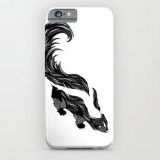 Skunk Slim Case iPhone 6s