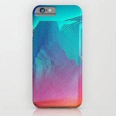 nthlvl Slim Case iPhone 6s