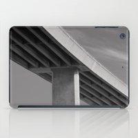 The Journey iPad Case