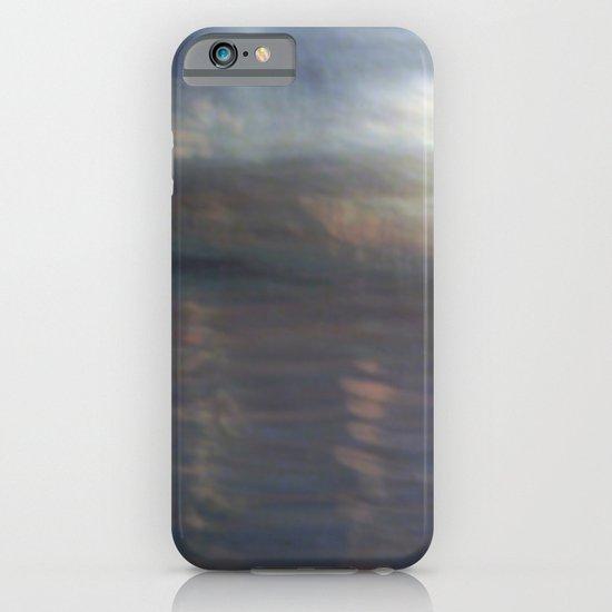 Ocean Dawn iPhone & iPod Case