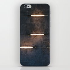 Fix You iPhone & iPod Skin
