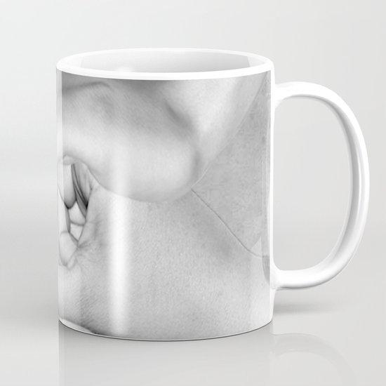 DO YOU SEE ME? Mug