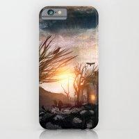 Tales of Halloween II iPhone 6 Slim Case