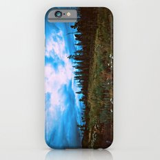 Dark Skies iPhone 6 Slim Case