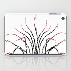 Karma Fairy [DARK] iPad Case