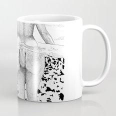 The Swim Mug