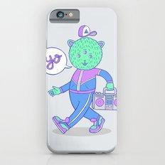 yo! Slim Case iPhone 6s