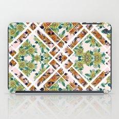Dandy Lions iPad Case