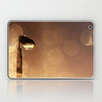 Moody Dreams Laptop & iPad Skin