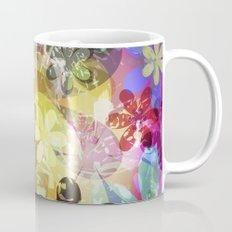 Andy's Garden Mug