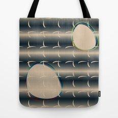 Asian Eggs Tote Bag