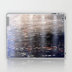 Urban Abstract 119 Laptop & iPad Skin