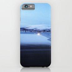 Tromso - Norway Slim Case iPhone 6s