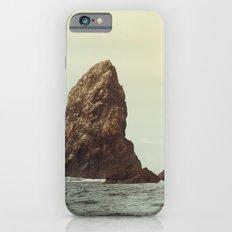 Sea Stacks (Cannon Beach, Oregon) Slim Case iPhone 6s