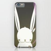 PERFECT SCENT - TOKKI 卯 . EP001 iPhone 6 Slim Case