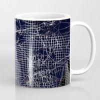 Nice dream Mug