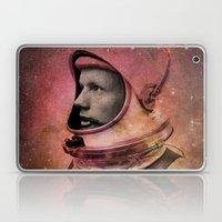 Neil. Laptop & iPad Skin