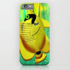 Angel Fish      iPhone 6 Slim Case