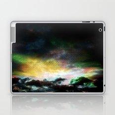 Where We Belong Laptop & iPad Skin
