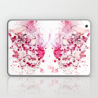 Clown, Mr Eyecandy Laptop & iPad Skin