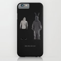 Donnie Darko Slim Case iPhone 6s
