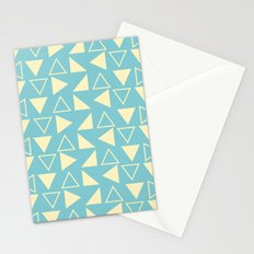 Graphic 46 Stationery Cards