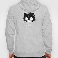 CatKitty Hoody