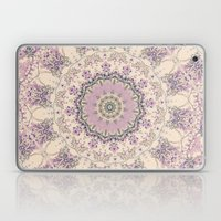 47 Wisteria Circle - Vin… Laptop & iPad Skin