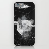 iPhone Cases featuring Journey by Sushant Vohra