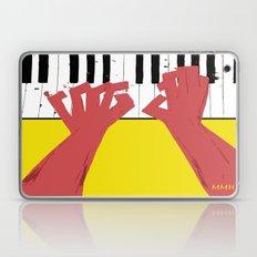 Play On Laptop & iPad Skin