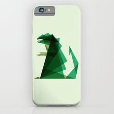 G-ZILLA Slim Case iPhone 6s
